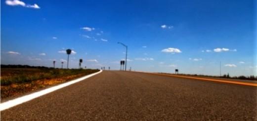 Route-Davedehetre