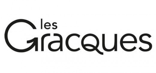 logo-large-gracques
