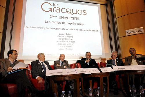 universite automne 2009-17