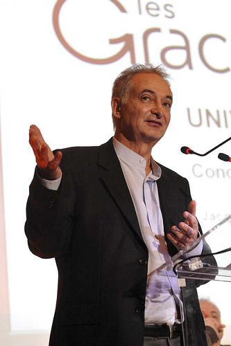 universite automne 2009-3