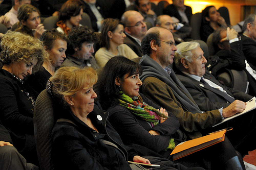 universite automne 2009-4