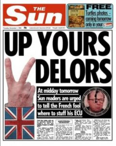 the-sun-une-brexit